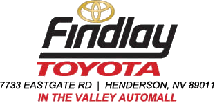 Findlay Toyota Henderson >> Findlay Toyota Supports Foothill High School Band Natural
